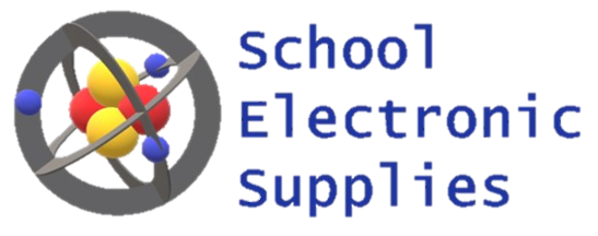 School Electronic Supplies