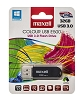 Maxell 32 GB Colour USB E500