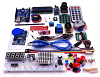 Development UNO R3 Compatable Board Starter Kit