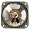 PS3040 50mm MYLAR SPEAKER